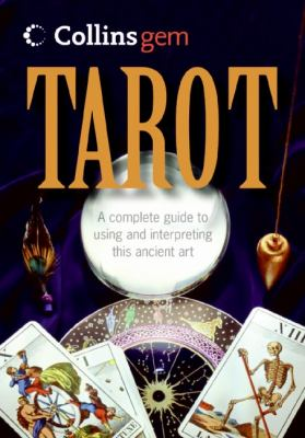 Tarot 9780060896881