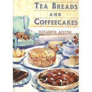 Tea Breads & Coffee