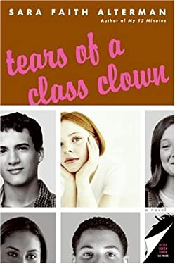 Tears of a Class Clown