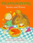 Thanksgiving: Stories and Poems