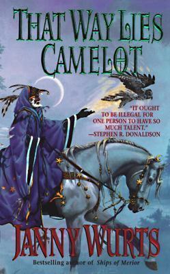 That Way Lies Camelot MM