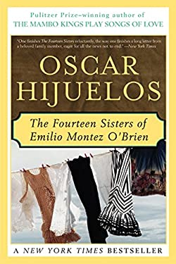 The 14 Sisters of Emilio Montez O'Brien