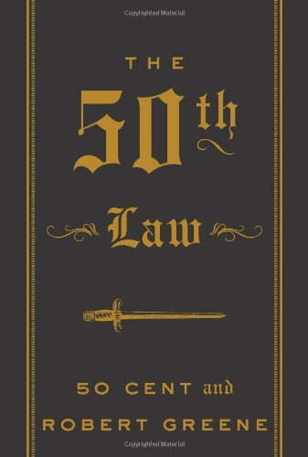The 50th Law 9780061774607