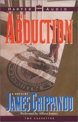 The Abduction Low Price: The Abduction Low Price