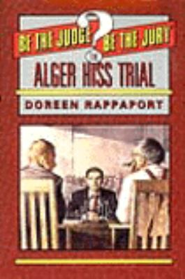The Alger Hiss Trial