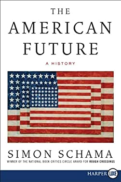 The American Future LP: A History