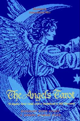 The Angels Tarot
