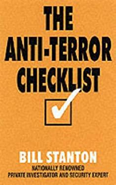 The Anti-Terror Checklist
