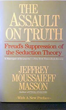 The Assault on Truth