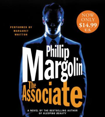 The Associate CD Low Price: The Associate CD Low Price