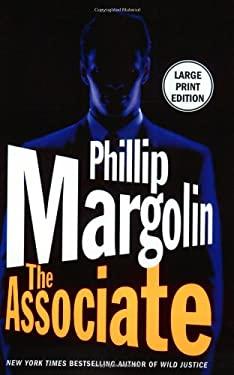 The Associate 9780066214054