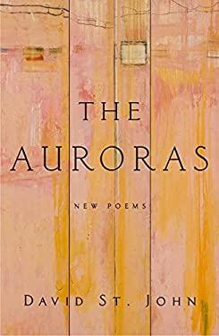 The Auroras 9780062088482