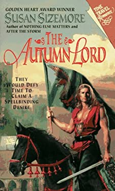 The Autumn Lord