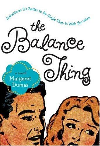 The Balance Thing