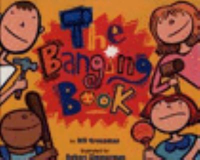 The Banging Book