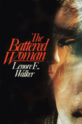 The Battered Woman 9780060907426