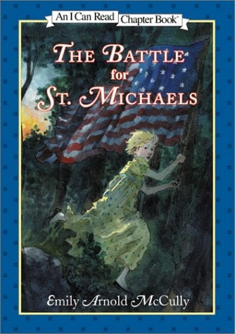 The Battle for St. Michaels