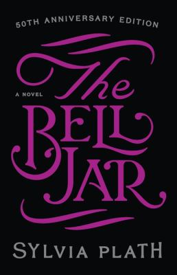 The Bell Jar 9780060174903