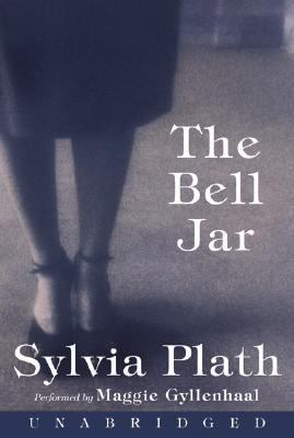 The Bell Jar: The Bell Jar