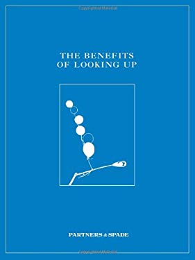 The Benefits of Looking Up 9780061901669