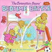 The Berenstain Bears' Bedtime Battle 175687