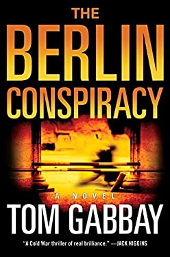 The Berlin Conspiracy