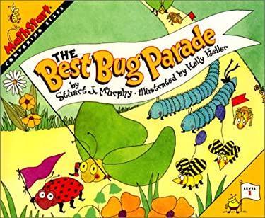 The Best Bug Parade 9780060258726