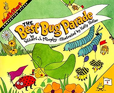 The Best Bug Parade 9780064467001