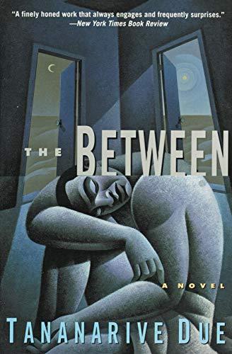 The Between 9780060927264