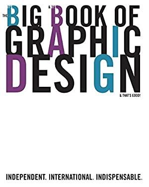 The Big Book of Graphic Design
