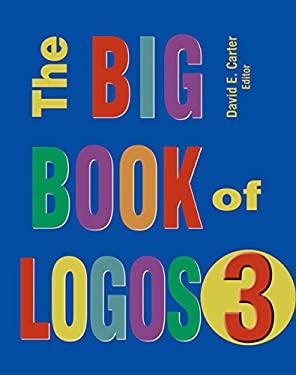 The Big Book of Logos 3 9780060596880