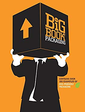 The Big Book of Packaging 9780062009890