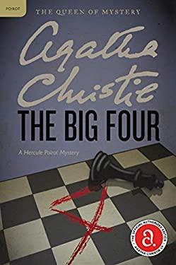 The Big Four 9780062073877