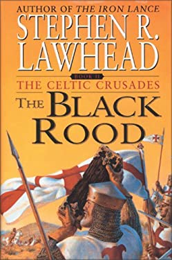 The Black Rood