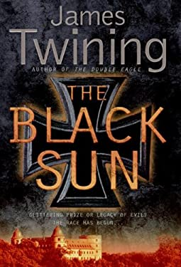 The Black Sun 9780060762148