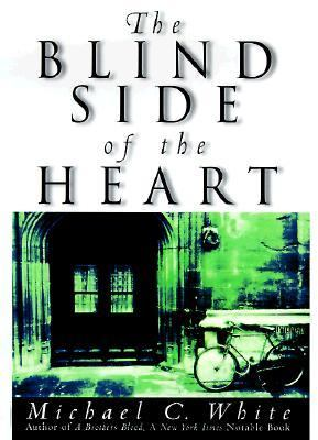 The Blind Side of the Heart
