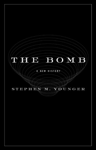 The Bomb: A New History 9780061537196