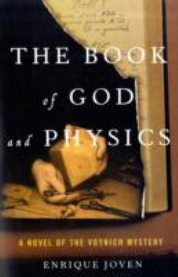 The Book of God and Physics Intl