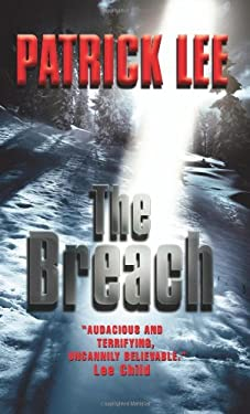 The Breach 9780061584459