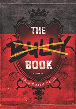 The Bully Book 9780062125118