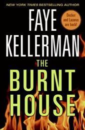 The Burnt House 197766
