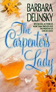 The Carpenter's Lady