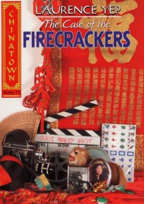 The Case of the Firecrackers