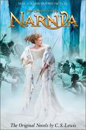 The Chronicles of Narnia 181057