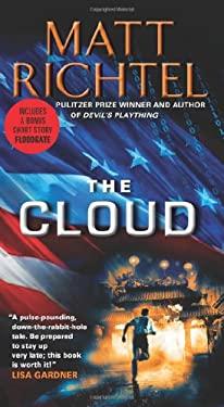 The Cloud 9780061999703
