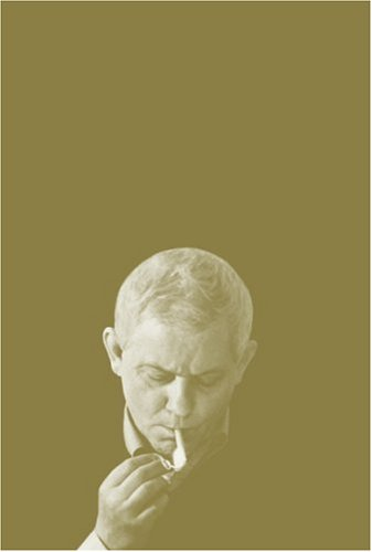 The Collected Poems 1956-1998