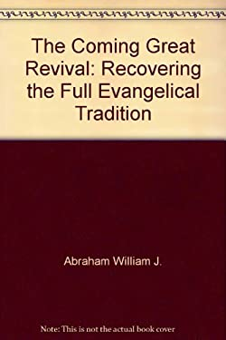 The Coming Great Revival