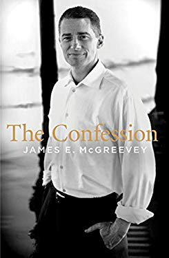 The Confession 9780061145940