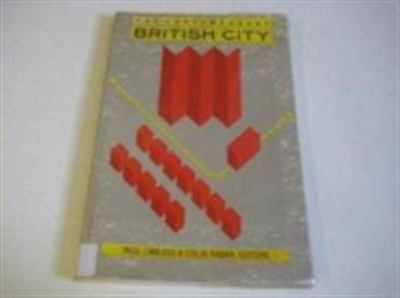 The Contemporary British City