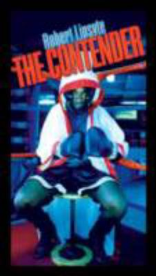 The Contender 9780064470391